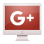 Property Sales Almeria Spain on GooglePlus