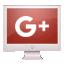 Property Sales Almeria Spain on GooglePlus