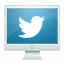 Property Sales Almeria On Twitter