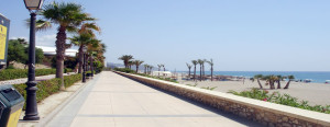 playa mojacar almeria property sales