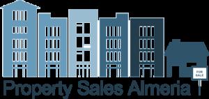 Property Sales Almeria Spanje verkoop van huizen, appartementen, villa